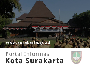 Seminar Optimalisasi Anak